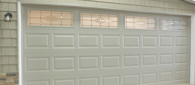 Garage Door Opener Estimate Gillette